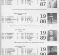 varsity-football-06_0