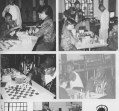 chess-club_0