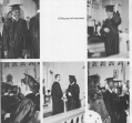 graduation-02_0
