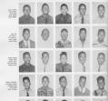 freshmen-jn_0