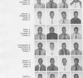 freshmen-ag_0
