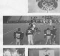 01-sports_0