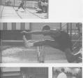 02-sports_0