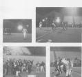 sophomore-football-01_0