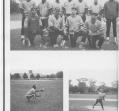varsity-baseball-01_0