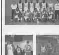 varsity-basketball-01_0