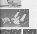 wrestling-02_0