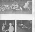 wrestling-04_0