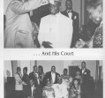 prom-king-court_0