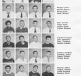 freshmen-ah_0