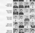 freshmen-sw_0