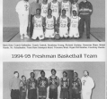frosh-soph-basketball-01_0
