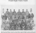 frosh-soph-track_0
