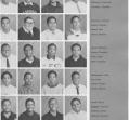 freshmen-jm_0