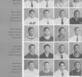 freshmen-ms_0
