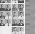 freshmen-sy_0