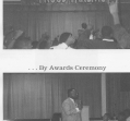 awards-ceremony_0
