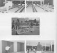 bowling_0