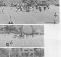 football-02_0