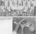 varsity-basketball_0