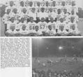 varsity-football-01_0