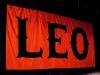 photo-1-leo-banner
