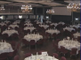 Banquet 2010