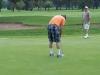 leo-golf-2011-001