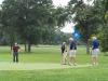 leo-golf-2011-002