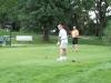 leo-golf-2011-003