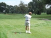 leo-golf-2011-004