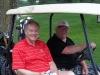 leo-golf-2011-005