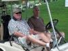 leo-golf-2011-006