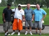 leo-golf-2011-008