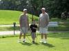 leo-golf-2011-009