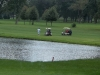 leo-golf-2011-012