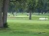 leo-golf-2011-013