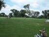 leo-golf-2011-014
