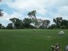 leo-golf-2011-015