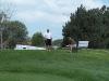 leo-golf-2011-016