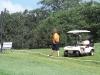 leo-golf-2011-017