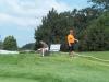 leo-golf-2011-018