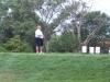 leo-golf-2011-019