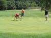 leo-golf-2011-020