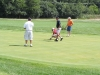 leo-golf-2011-021