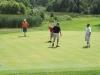 leo-golf-2011-022