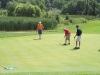 leo-golf-2011-023