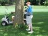 leo-golf-2011-024