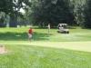 leo-golf-2011-027