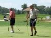 leo-golf-2011-028
